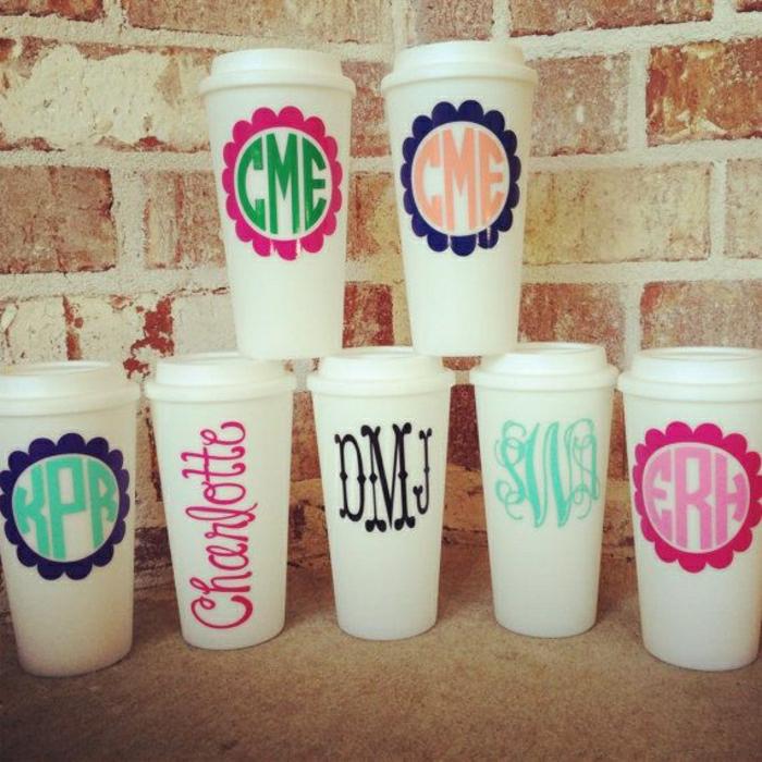 personalisierte-Kaffee-Becher-Personalnamen-Initialen-kreativ