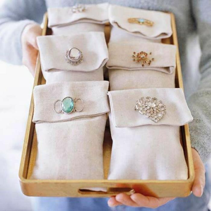 personalisierte-Päckchen-coole-Geschenk-Idee