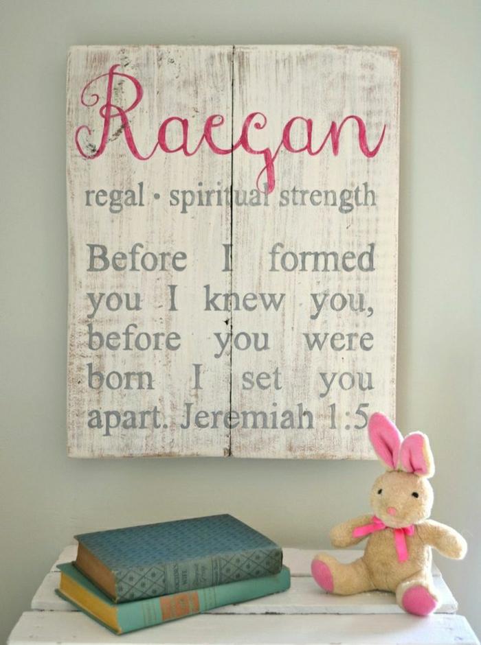 personalisiertes-Kinderzimmer-Aufschriften-Botschaft-Wand-Personalname