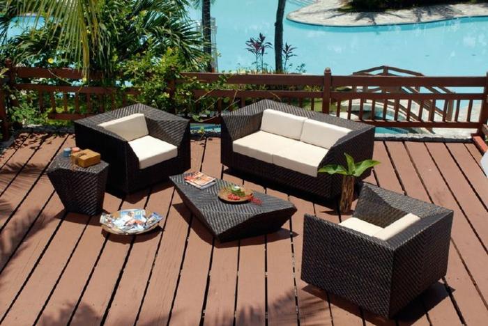 Gartenmobel Holz Ikea : polyrattantischmoderneraußenraum