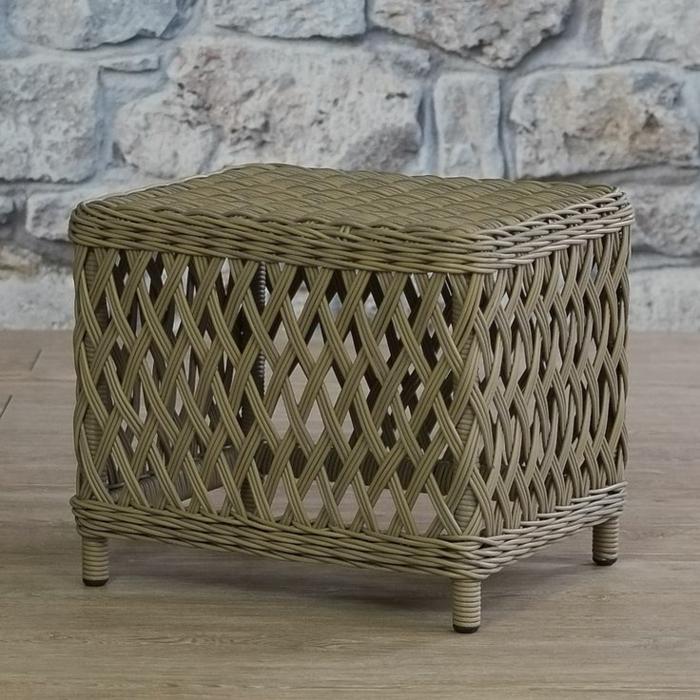 Gartenmobel Holz Ikea : polyrattantischquadratischesmodell
