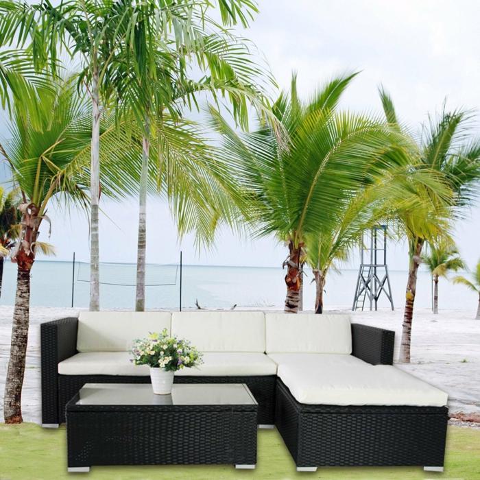 polyrattan-tisch-tolles-weißes-design-von-couch