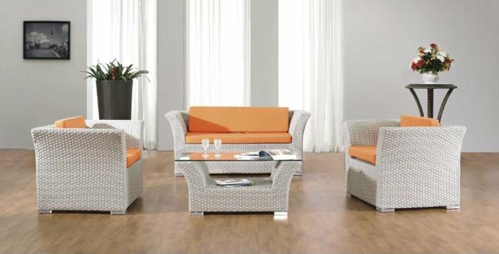 polyrattan-tisch-weiße-schöne-möbel