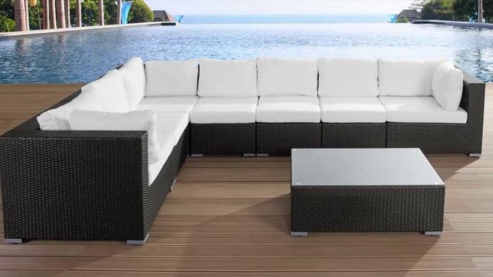 polyrattan-tisch-weißes-modell-eckiges-sofa