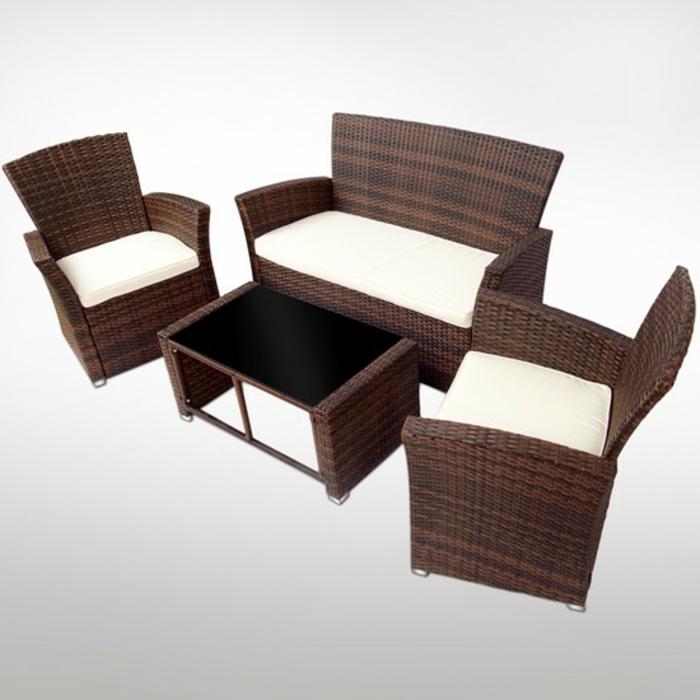 polyrattan-tisch-wunderschöne-möbel