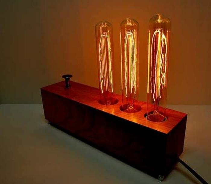 retro-lampen-cooles-diy-modell