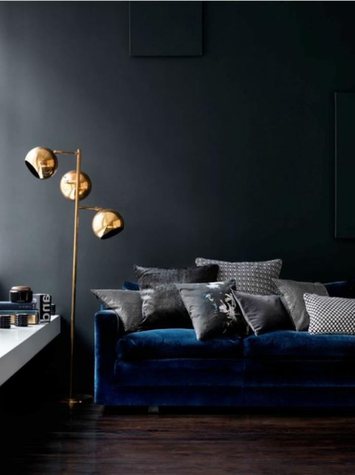 retro-lampen-elegante-wohnzimmer-gestaltung