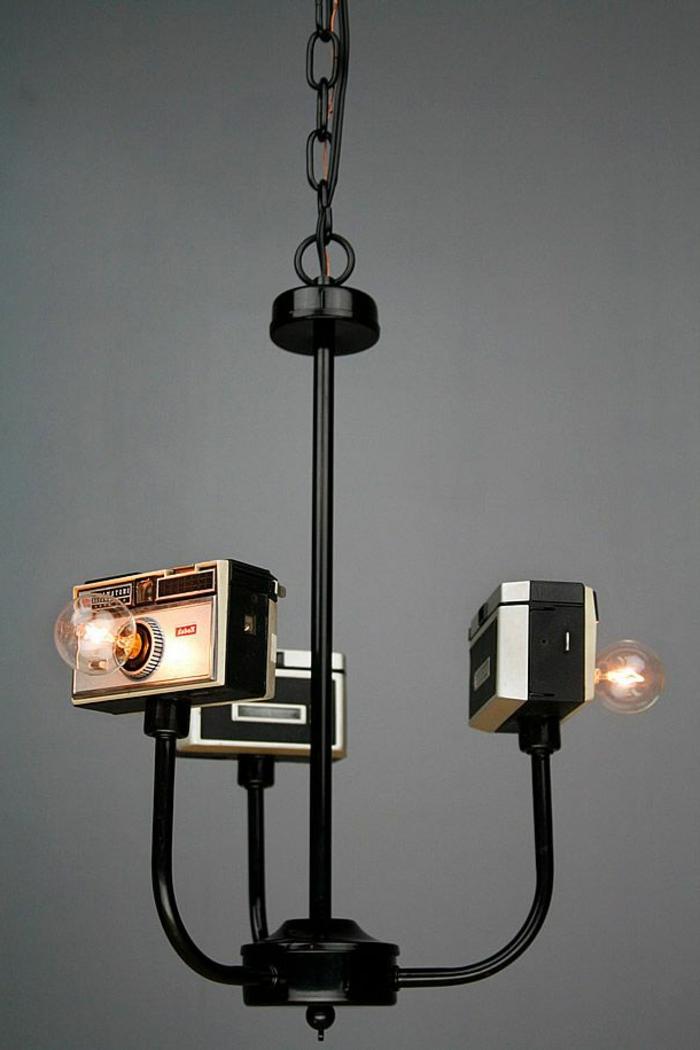 retro-lampen-fotoapparaten-cooles-modell
