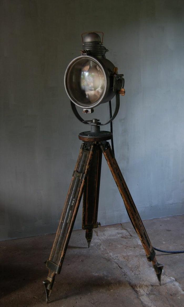 retro-lampen-interessantes-design