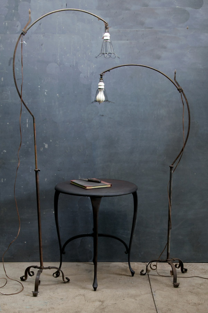 retro-lampen-sehr-interessante-gebogene-form
