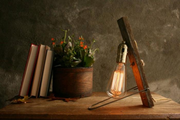 retro-lampen-sehr-kreatives-foto