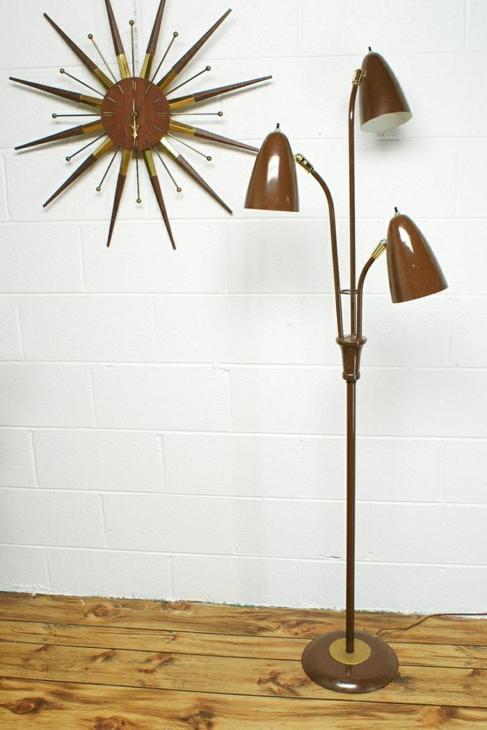 retro-lampen-stehmodell