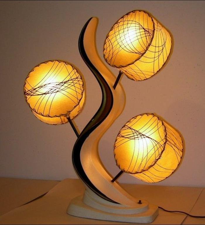 retro-lampen-super-interessante-lampe
