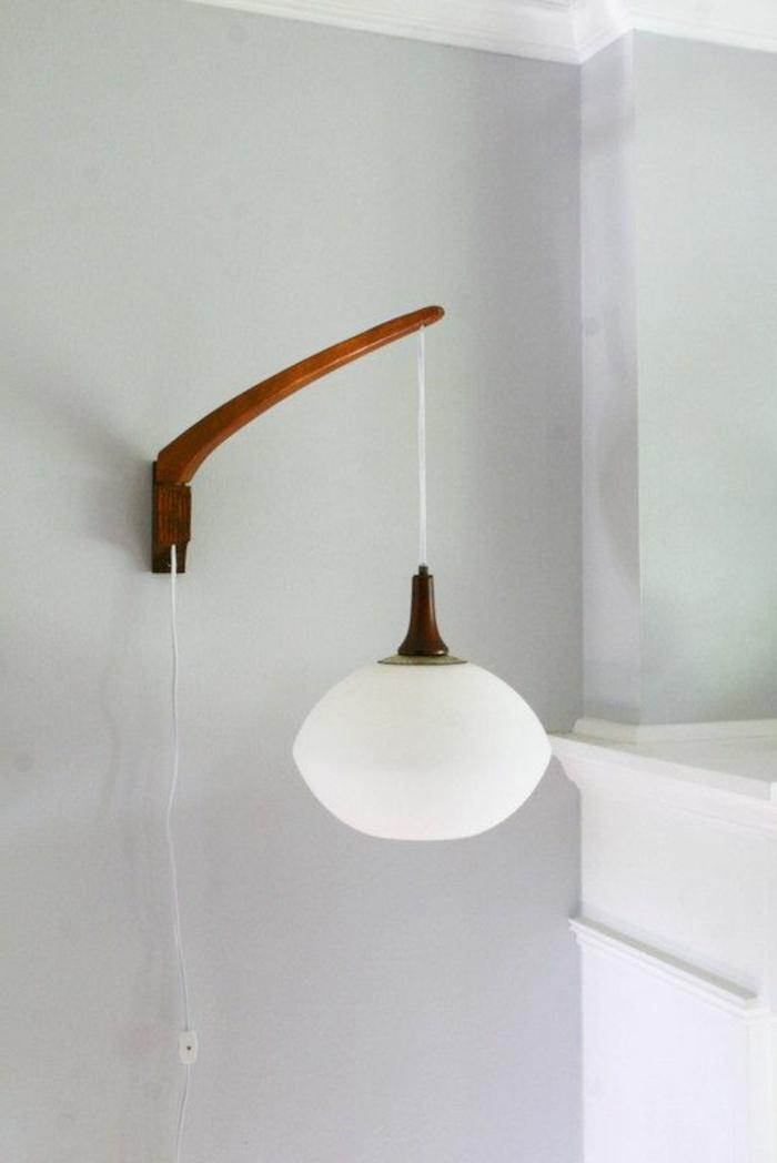 retro-lampen-weiße-interessante-lampe
