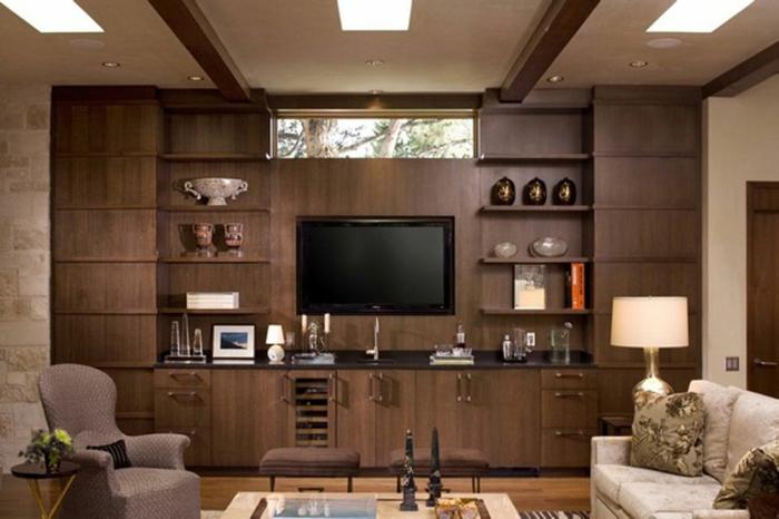 retro-möbel-Landhausstil
