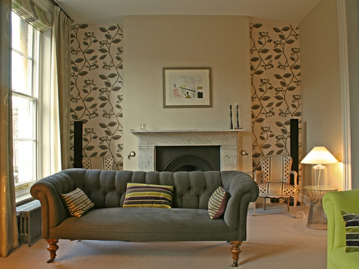 Design : Retro Möbel Wohnzimmer ~ Inspirierende Bilder Von ... Retro Mobel Wohnzimmer