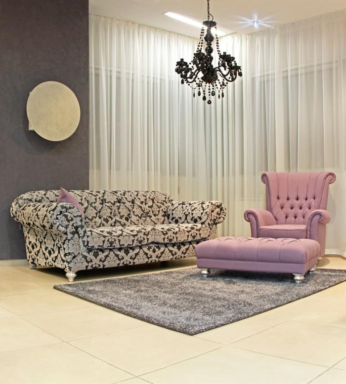 retro-möbel-elegant
