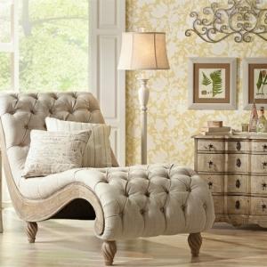 Retro Möbel für eine bezaubernde Gestaltung