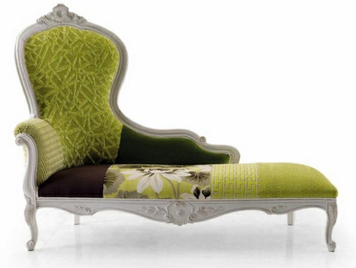 retro-möbel-grün