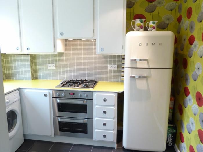 retro-möbel-küche-50s