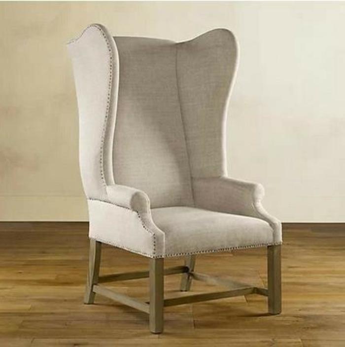 retro-möbel-stuhl-essraum