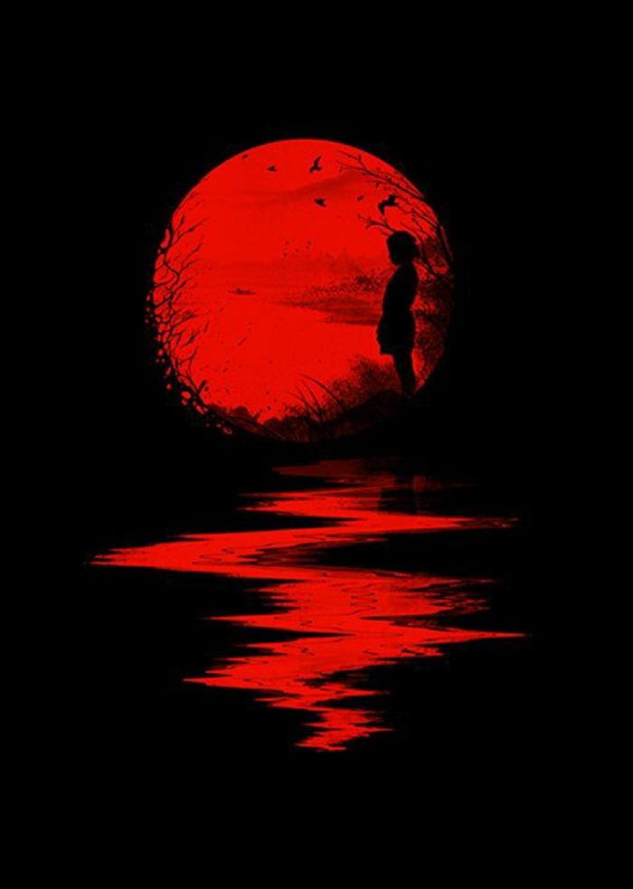 rote-sonne-inspirierendes-bild