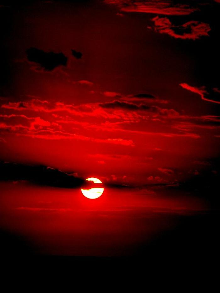rote-sonne-super-schön-aussehen