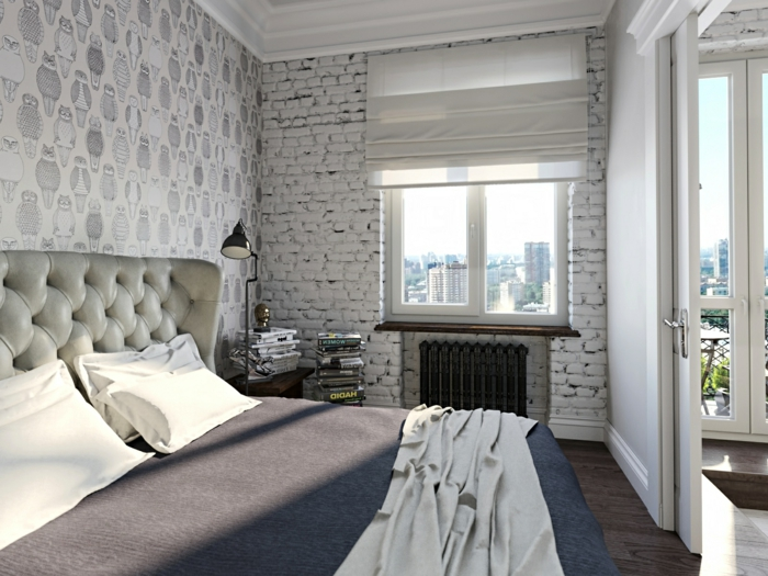 schlafzimmer-in-grau-attraktives-modell-super-look
