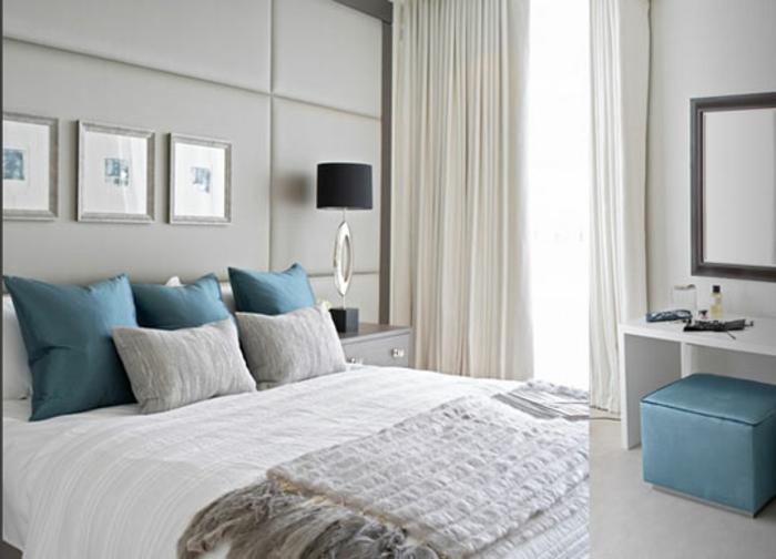 schlafzimmer-in-grau-interessantes-schlichtes-interieur