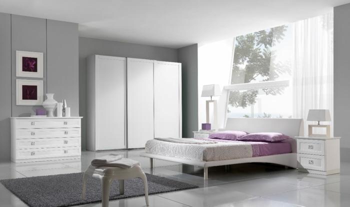 schlafzimmer-in-grau-sehr-interessantes-interieur