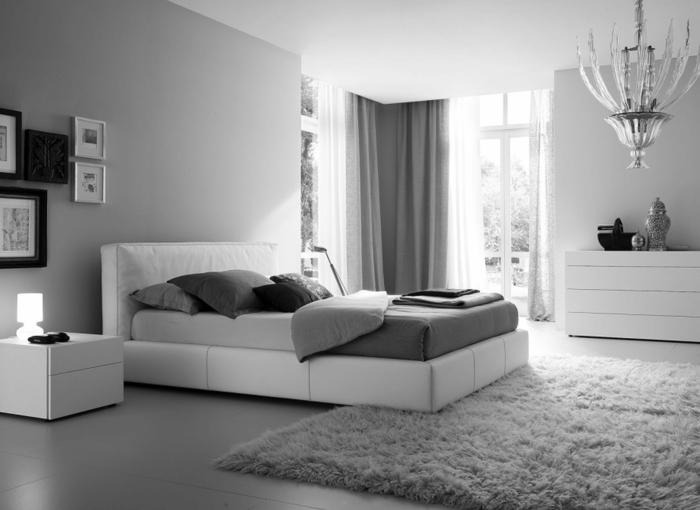 schlafzimmer-in-grau-tolles-design-in-grau