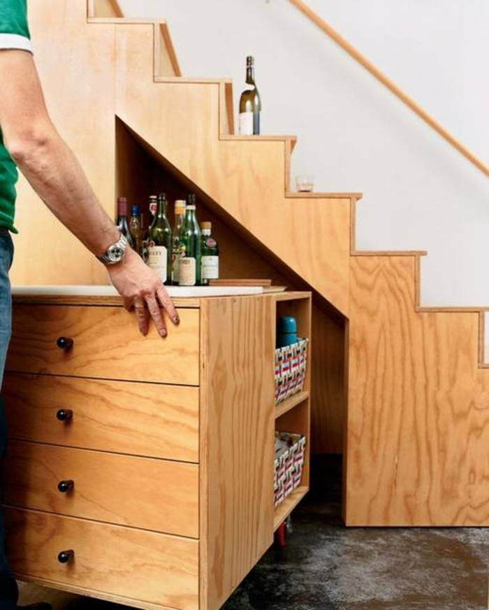 schrank-unter-treppe-super-modell