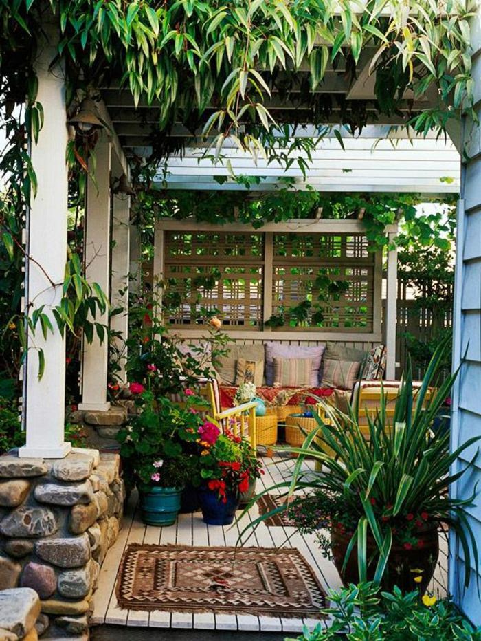 10113120170217 sichtschutz glas fur terrasse – filout.com