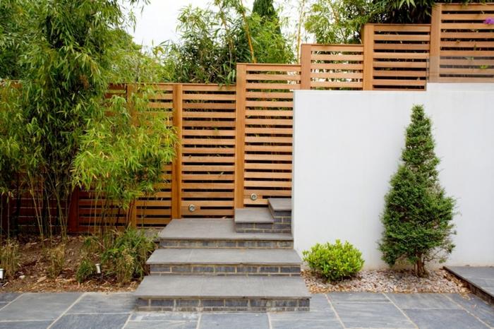 08141820170215 sichtschutz fur terrasse aus pflanzen – filout.com