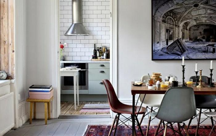 zullian - ~ beispiele zu ihrem haus raumgestaltung, Innenarchitektur ideen