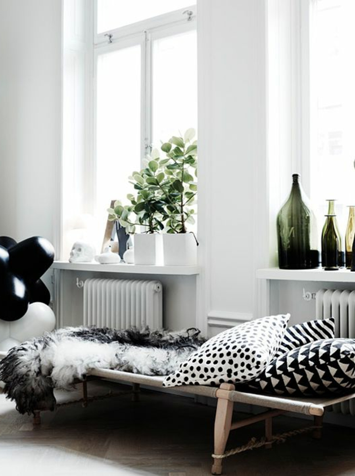 skandinavisch-einrichten-große-fenster-und-weiße-wand