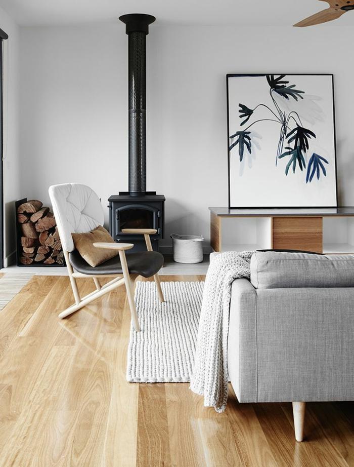 skandinavisch-einrichten-großes-bild-weißes-sofa