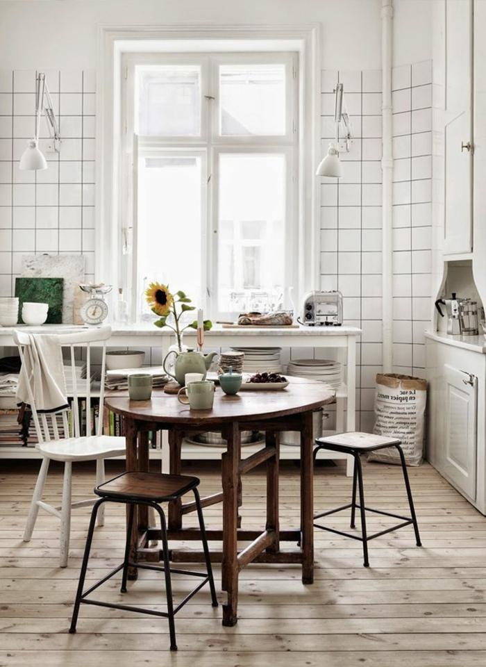 esszimmer skandinavisch neuesten design. Black Bedroom Furniture Sets. Home Design Ideas