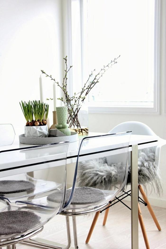 Schlafzimmer skandinavisch gestalten ~ Übersicht Traum ...