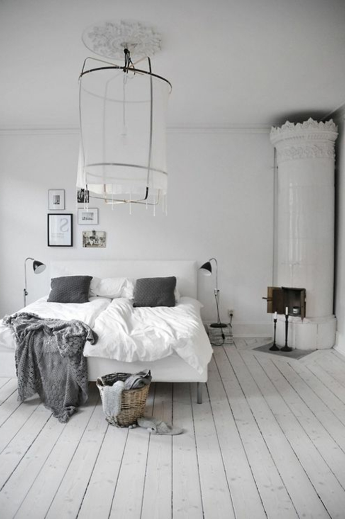 holzbalken deko lampe innenarchitektur und m bel inspiration. Black Bedroom Furniture Sets. Home Design Ideas