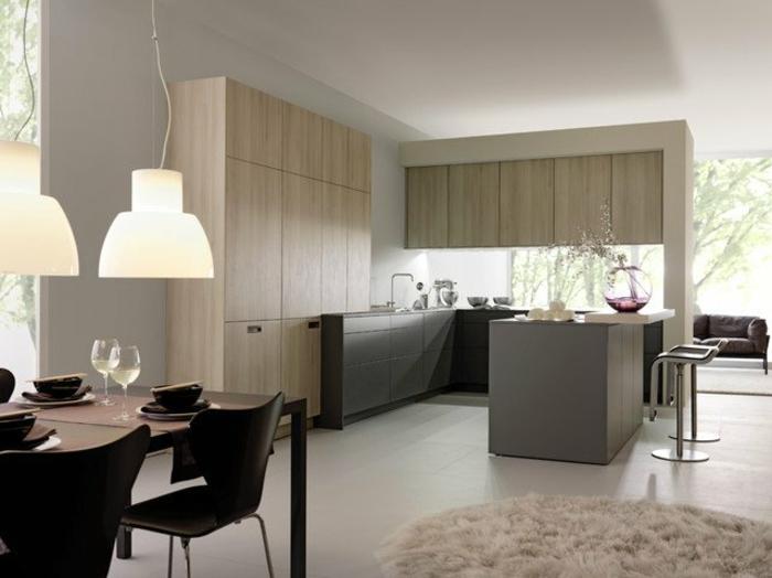 skandinavisch-einrichten-interessantes-graues-modell-vom-sofa