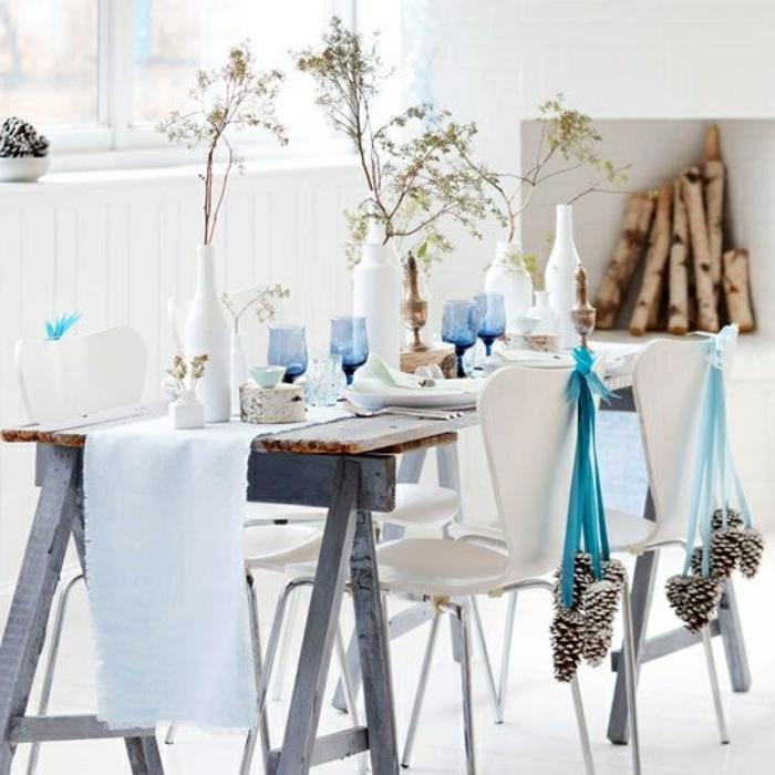 skandinavisch einrichten 52 neue vorschl ge. Black Bedroom Furniture Sets. Home Design Ideas