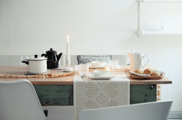 skandinavisch-einrichten-moderne-weiße-gestaltung