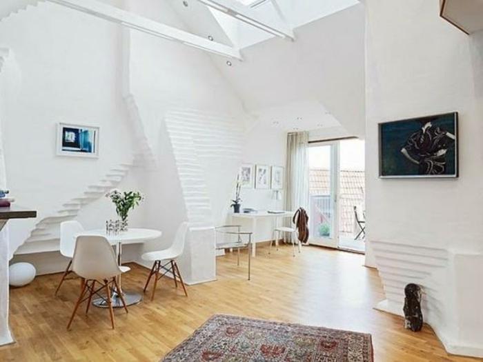 skandinavisch-einrichten-modernes-interieur-in-weiß