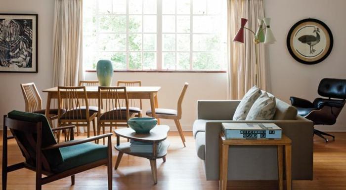 skandinavisch-einrichten-viele-möbelstücke