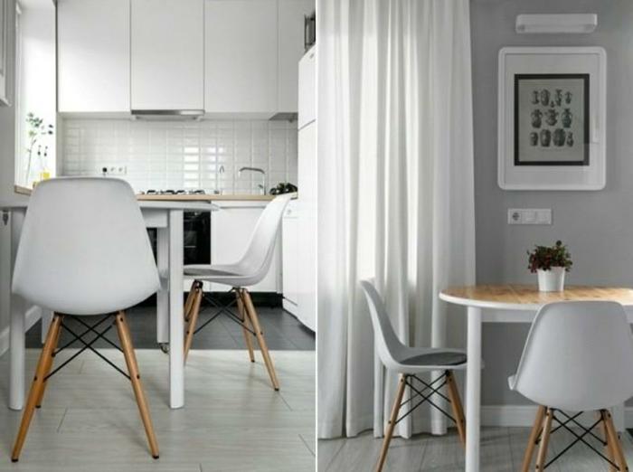 skandinavisch-einrichten-weiße-gardinen