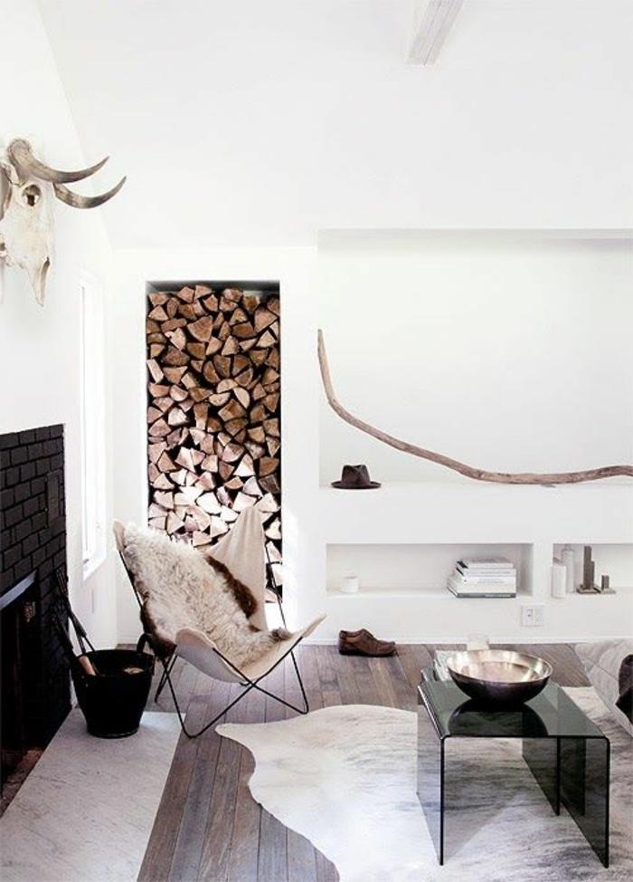 skandinavisch-einrichten-weiße-wände