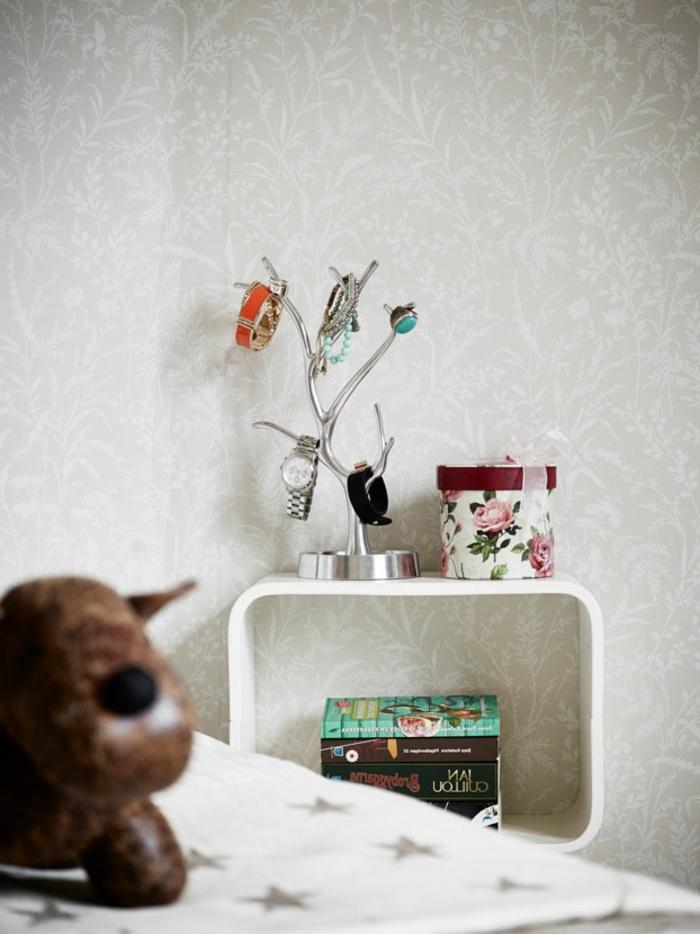 skandinavisch-einrichten-weißerschrank-interessante-modernes-aussehen