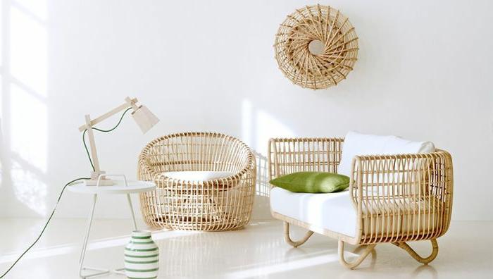 skandinavisch-einrichten-wunderschöne-hellfarbige-möbel