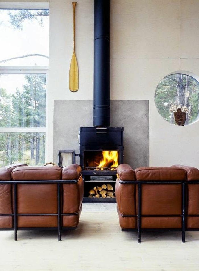 jugendzimmer einrichten vorschlage. Black Bedroom Furniture Sets. Home Design Ideas